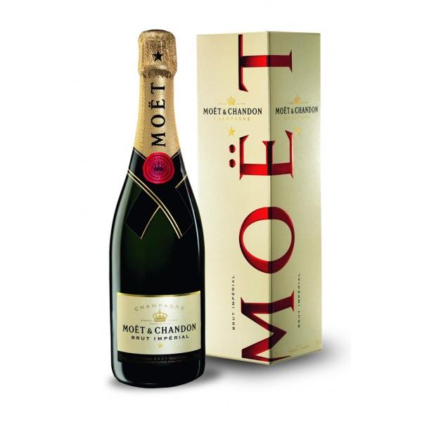 Vazgeçilmeyen şampanya Rfot Daily